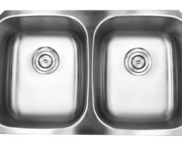 16 Gauge vs 18 Gauge Sink: Which is Better?